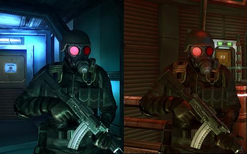 АК-74 Resident Evil Operation Raccoon City 0_11ca39_41961734_L