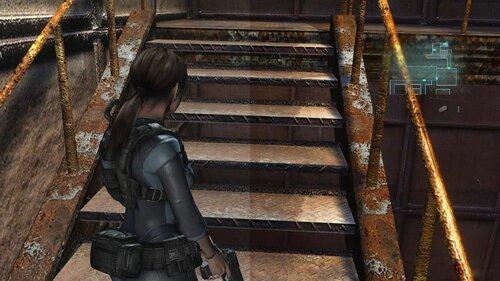 SweetFX v1.4 for Resident Evil Revelations 0_11ca43_dde03734_L