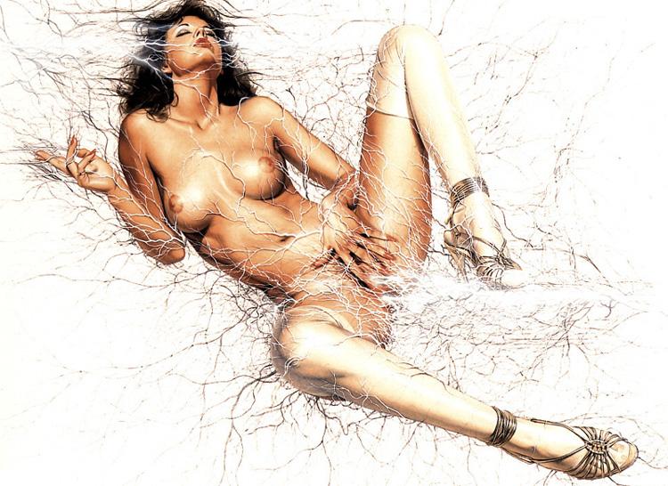 eroticheskie-platya-dlinnie