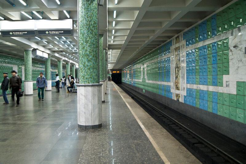 женшина хатил муж метро алисевская