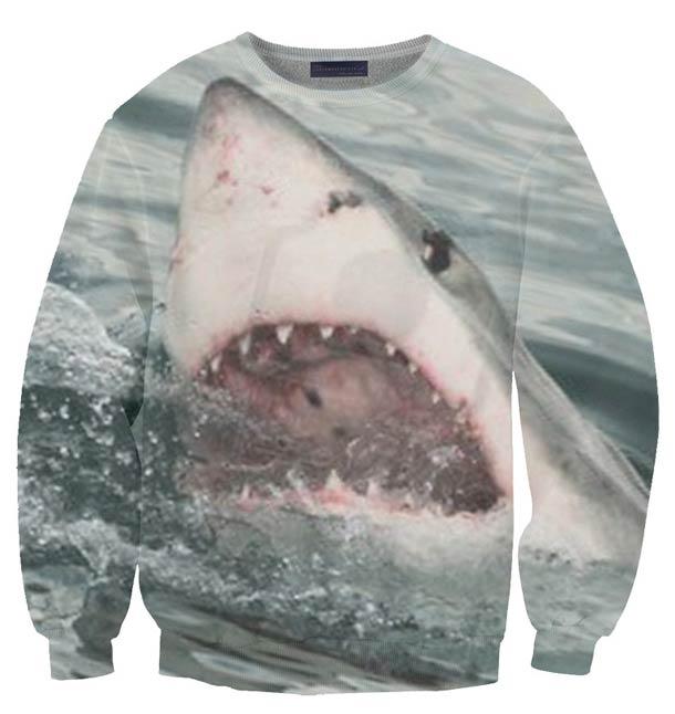 Belovedshirts - 35 sweatshirts we love to hate!