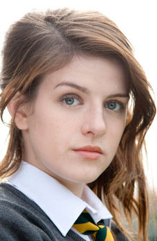aisling loftus interview