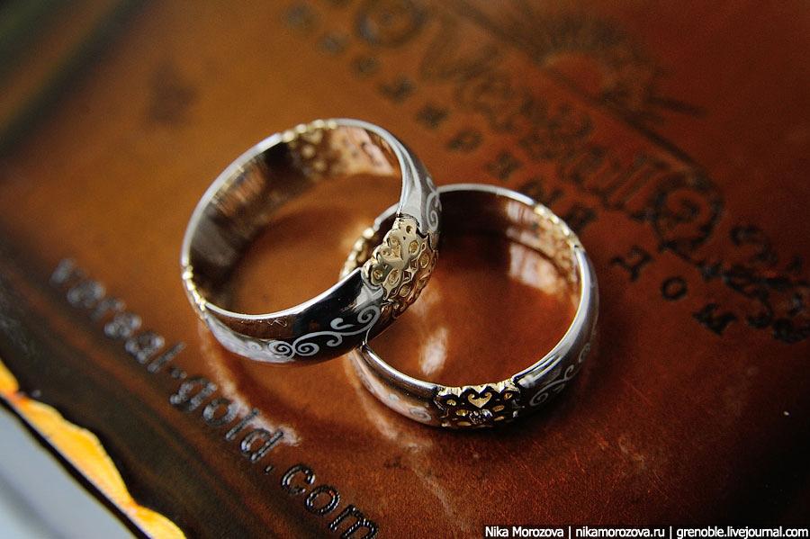 d7e537517271 Обручальное кольцо - не простое украшенье. Обсуждение на LiveInternet - Российский  Сервис Онлайн-Дневников