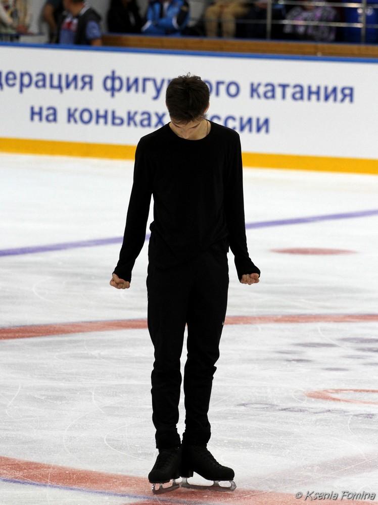 Адьян Питкеев - Страница 2 0_c6420_e662c73b_orig