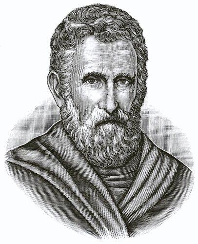 Марко Поло 1.jpg