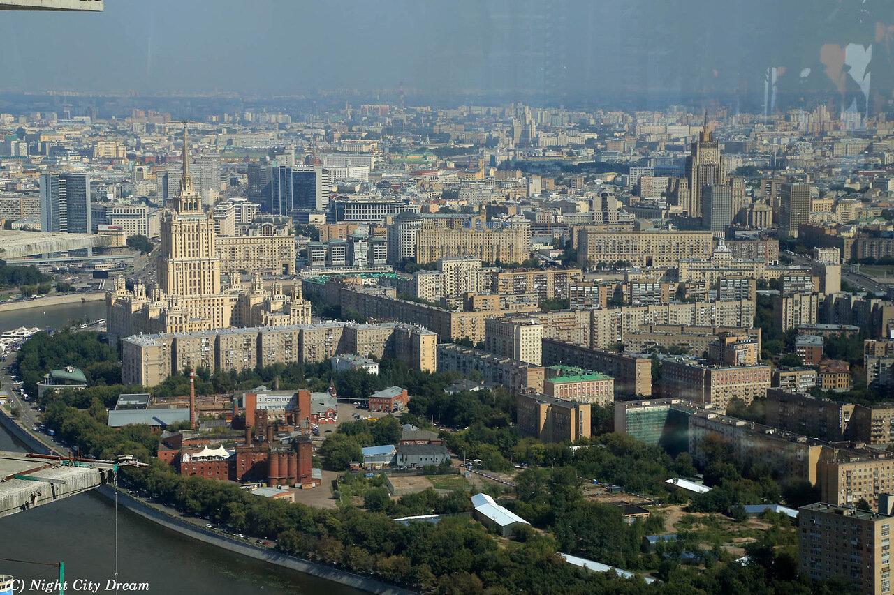 http://img-fotki.yandex.ru/get/9491/82260854.2b2/0_a5c77_8eb9d701_XXXL.jpg