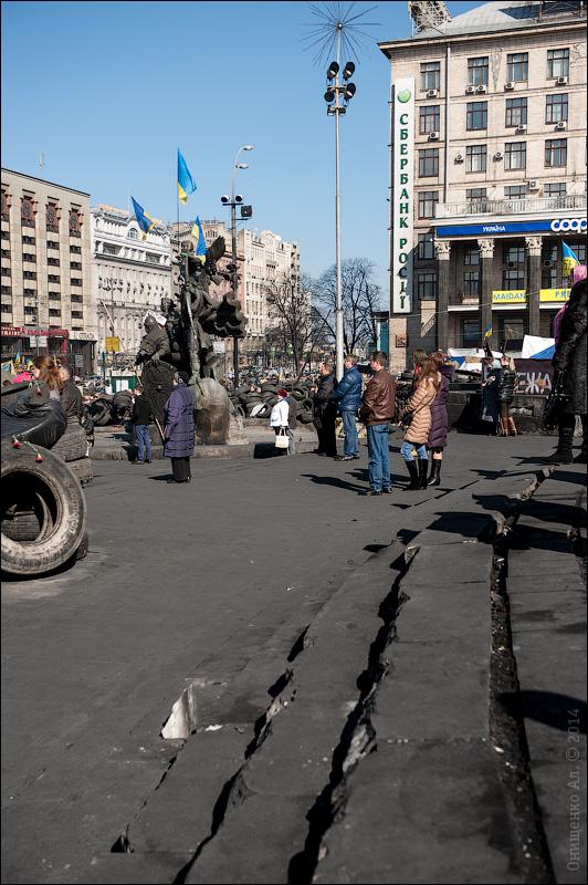 http://img-fotki.yandex.ru/get/9491/85428457.45/0_1703c3_be4b949e_orig.jpg