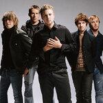 OneRepublic новые песни