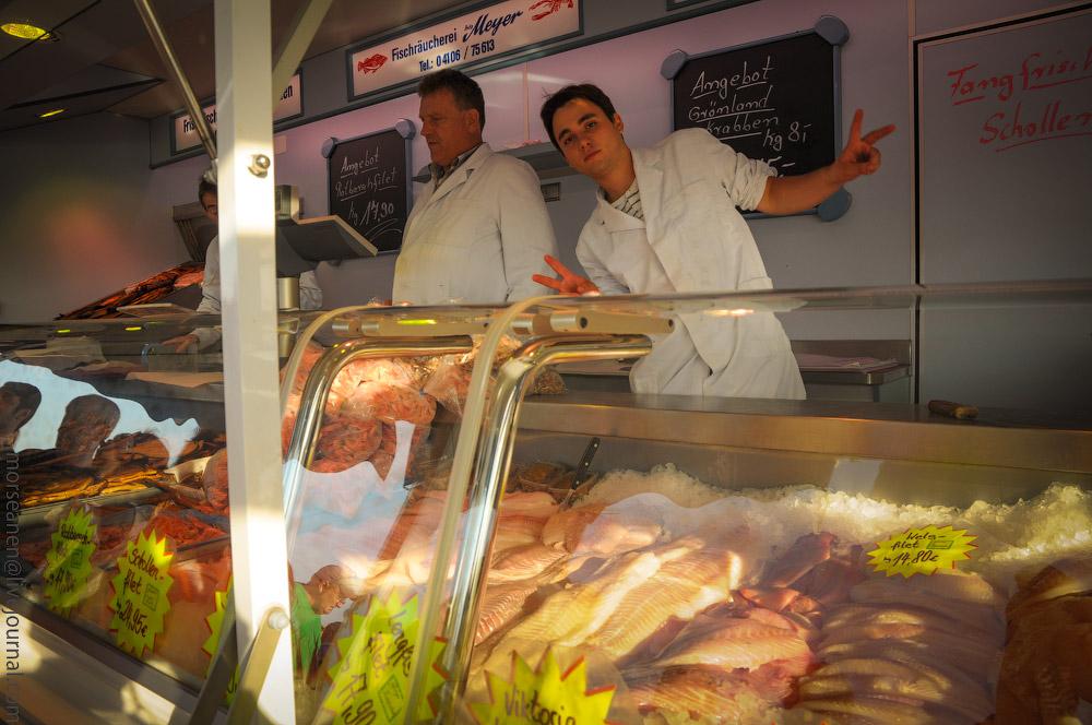 fischmarkt-(9).jpg