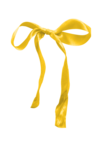 emeto_Ponies and bows_bow 1 yellow.png