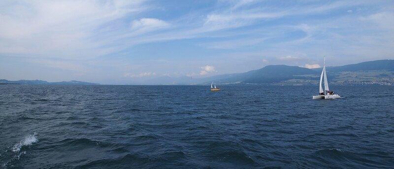 P6175274 Panorama.jpg