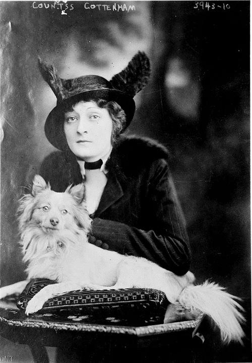 Countess Cottenham.jpg