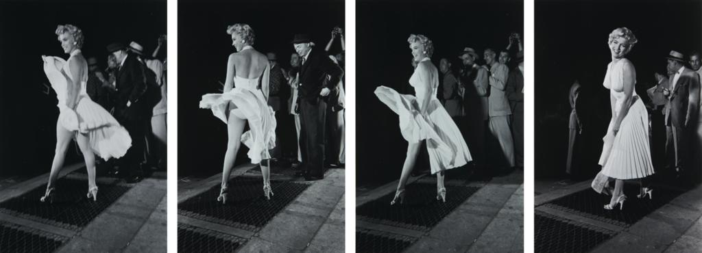 New York, 1955.jpg