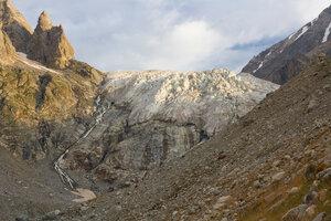 Кавказ (20100815 - 07.06.03).jpg