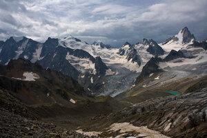 Кавказ (20100815 - 10.25.05).jpg
