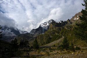 Кавказ (20100817 - 09.22.49).jpg