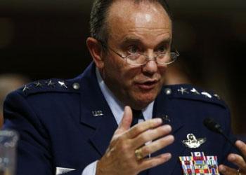 НАТО обеспокоены угрозой России в адрес Приднестровья