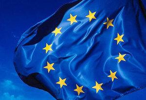 Польша поддерживает Грузию на пути к евроинтеграции