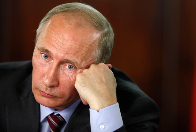 """""""Лэт ми спик оф май харт"""" - ролик о ломаном английском российских чиновников взорвал Интернет"""