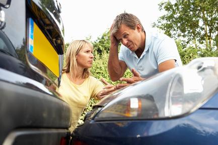 Рассмотрение дела в ГИБДД. Что делать при ДТП и иных нарушениях автолюбителю.