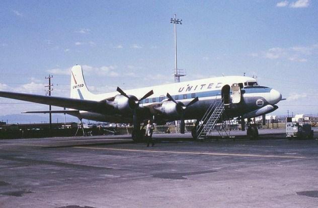 0 c4b4b f71bc726 orig  Загадочные авиакатастрофы
