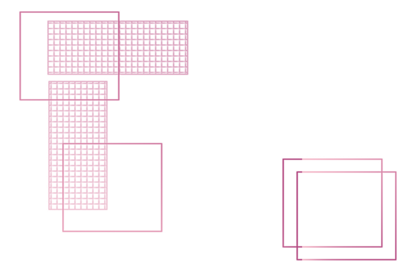 FONDOS Y TEXTURAS - Página 2 0_f8f32_c4e0517f_XL