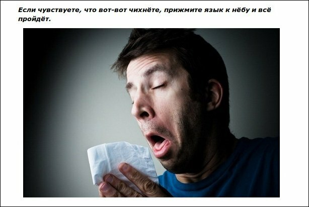 http://img-fotki.yandex.ru/get/9492/163146787.30c/0_c5a97_92991938_XL.jpg