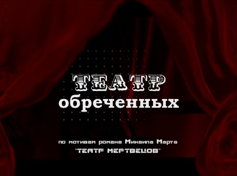 http://img-fotki.yandex.ru/get/9492/206340274.0/0_e37a2_4903d531_orig.png
