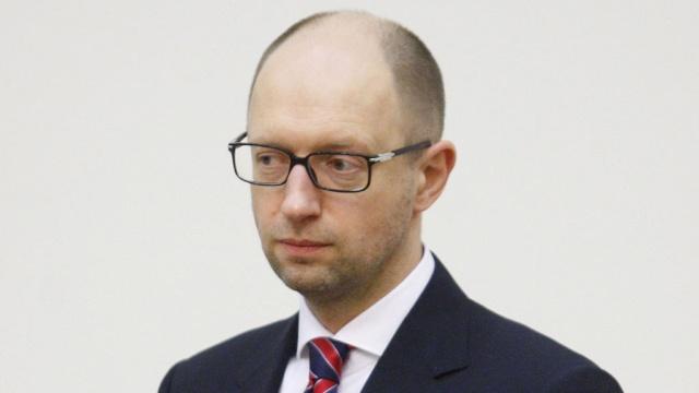 Министр финансов Украинского государства подтвердила возможность дефолта ксередине лета