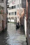Venesia_4.jpg