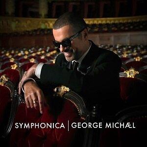 Релизы: George Michael / Amanda Lear / Melodifestivalen 2014