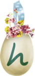 Vintage_Easter_Priss_a2 (8).png