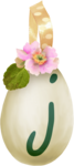 Vintage_Easter_Priss_a2 (10).png