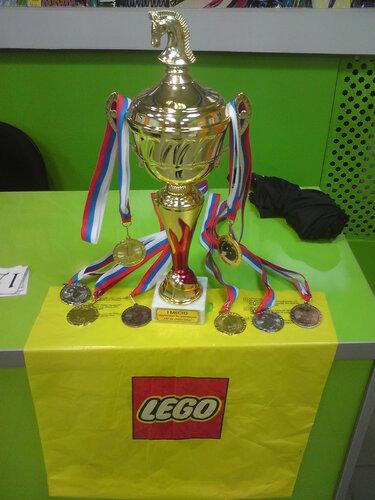 шахматы чемпионат