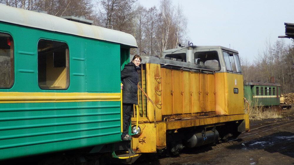 http://img-fotki.yandex.ru/get/9492/2820153.24/0_dd96b_b806bb94_XXL.jpg