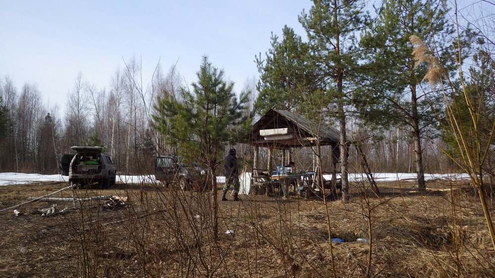 http://img-fotki.yandex.ru/get/9492/2820153.25/0_dd9a8_a2c5f9c6_XXL.jpg