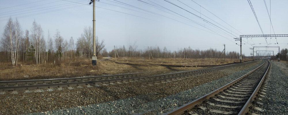 http://img-fotki.yandex.ru/get/9492/2820153.26/0_dd9cb_2dc8467e_XXL.jpg