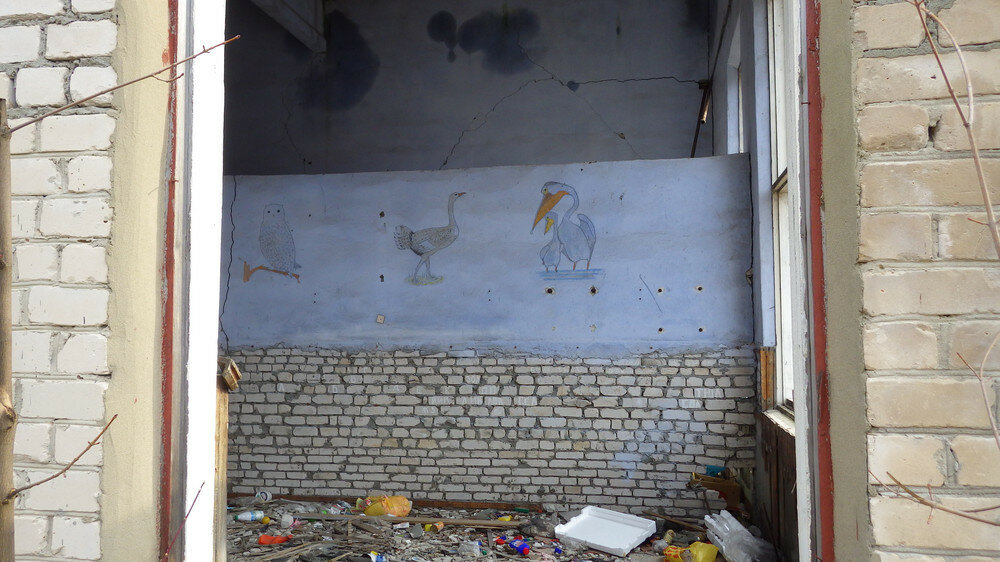 http://img-fotki.yandex.ru/get/9492/2820153.27/0_dda17_7eb680b7_XXL.jpg