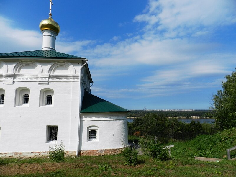 http://img-fotki.yandex.ru/get/9492/31713084.9/0_f21fa_3f0370ea_XL.jpg
