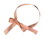 cd-TMP-ribbon.png