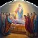 Успение Пресвятой Владычицы нашей Богородицы и Приснодевы Марии.png