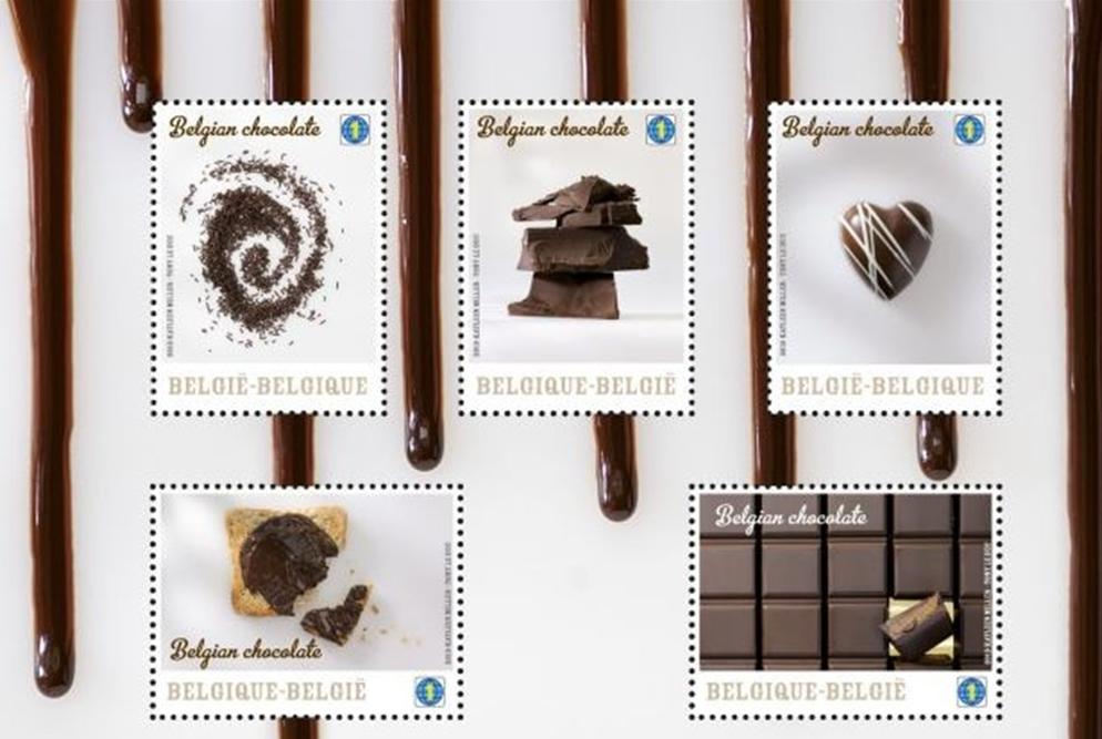 Шоколадные почтовые марки2.png