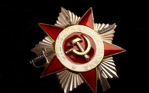http://img-fotki.yandex.ru/get/9492/97761520.2b9/0_870dd_1aabe478_M.jpg