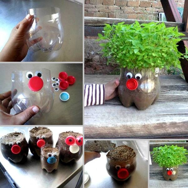 cute-plastic-bottle-planter.jpg