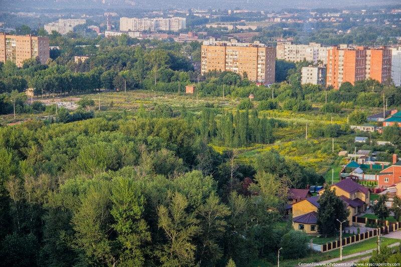 http://img-fotki.yandex.ru/get/9493/112650174.46/0_9720a_cc133fdc_XL.jpg