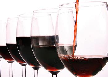 Пьющие живут дольше непьющих