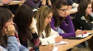 Лишь 10% граждан возвращаются по завершении учёбы в Румынии