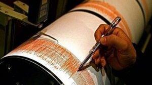 В Японии произошло землетрясение магнитудой 5,5