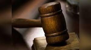 Осуждены за незаконное изъятие почек у граждан Молдовы