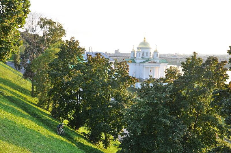 http://img-fotki.yandex.ru/get/9493/128580419.13/0_b9923_9ffc4bda_XL.jpg